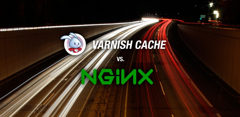 Install Varnish, Nginx for WordPress in Centos 7