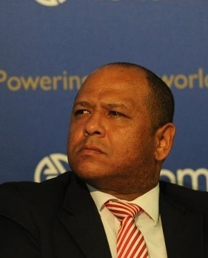 Eskom finance head on debt, prices, bailouts and unbundling