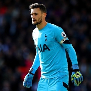 Lloris warns Spurs they must up their game against Dortmund