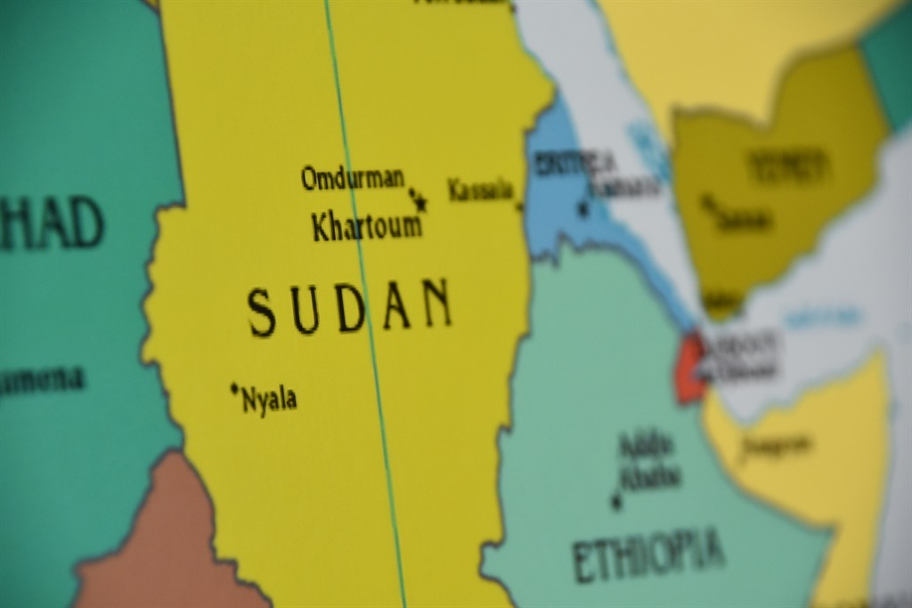 Sudan says it will free reporters detained during protests