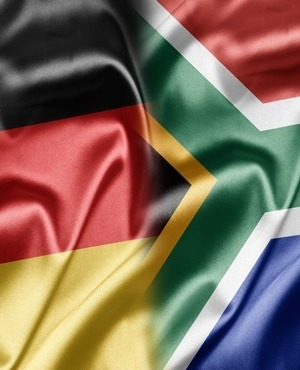 Business should have unified voice – SA-German Chamber CEO