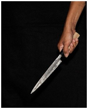 Two pupils stabbed at Lentegeur High School