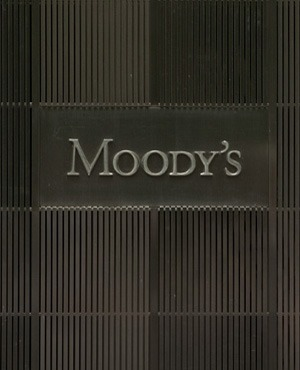 Eskom split helps transparency, but financial challenges remain – Moody's