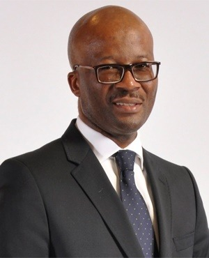 President initiates remedial action on Mogajane appointment