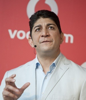 Please Call Me: Vodacom CEO was 'exceedingly generous' in his offer to Makate