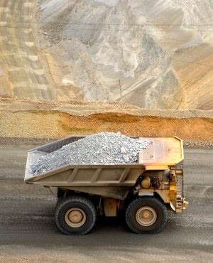 Nationalism a symptom of trust deficit in mining, analysts warn